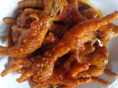 Berikut 12 resep seblak kuah sederhana, enak dan mudah dibuat, brilio.net rangkum dari berbagai sumber pada, senin (30/9). Seblak Ceker - Yuk kita belajar cara membuat bumbu masakan resep seblak ceker tulang ayam sayur ...
