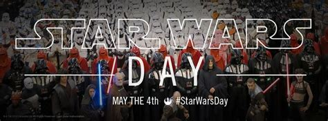 May the 4th be with you! Gewinnen Sie mit CityNEWS tolle ...