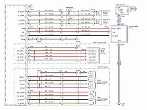 Wiring Diagram For Ptid 4004