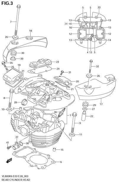 Kawasaki Brute 650 Wiring Diagram by Brute 750 Wiring Diagram Diagrams Wiring Diagram