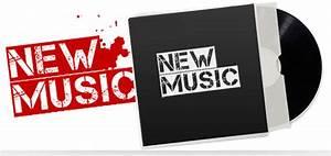 newmusic_header_2013 – FONSECA SHOW