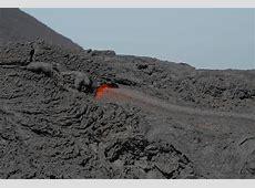 Fotos gratis rock, montaña, volcán, suelo, terreno