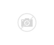Different types of poems powerpoint ks2