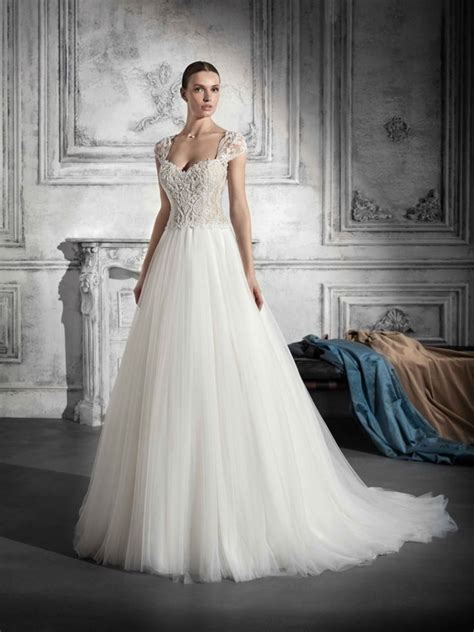 demetrios wedding dresses bridal gowns rosa mary