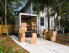 Möbel Transportieren Tipps : gefrierschrank liegend transportieren n tzliche tipps und hinweise ~ Markanthonyermac.com Haus und Dekorationen