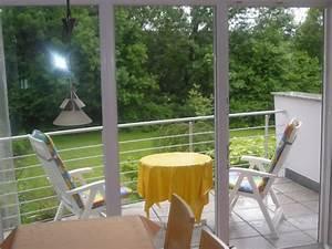 ferienwohnung in langenargen bodensee herr wolfram rieder With französischer balkon mit sickergrube garten wc