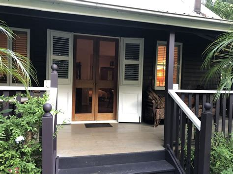 coco cottage coco s cottage in the byron bay hinterland bangalow