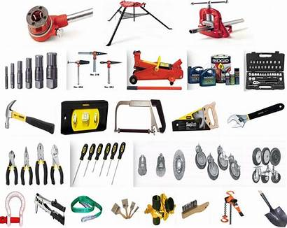 Industrial Tools Supply Material Inc Hardware Equipment