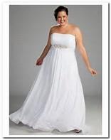 HD Wallpapers Cheap Beach Wedding Dresses Under 100