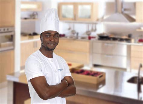 fiche technique de fabrication cuisine collective chef de cuisine en restauration collective fiche métier