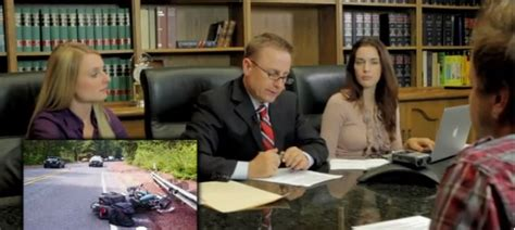 Bankruptcy Lawyer Arlington Tx Rick Weaver
