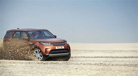 Land Rover Discovery Backgrounds by Land Rover Discovery Wallpapers Images Photos Pictures