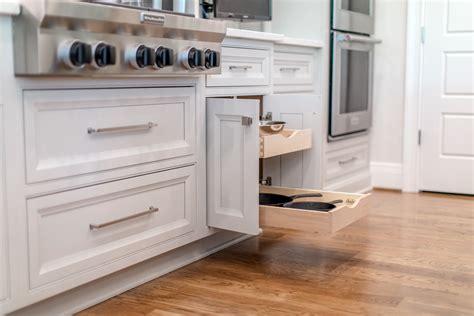 plywood kitchen cabinets particle board storage kitchen