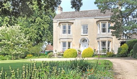Residential Property  Houses For Sale In Lincolnshire