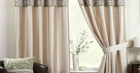 Pale Green Sage Mint Velvet Ivory Cream Curtains Eyelet Ring Lined 46 66 90 108 Bamboo Curtains And Blinds Sri Lanka Curtain Track For Bay Window Australia Hanging Vertical Blind Rod Fabric Sleeve Grommet On Traverse Argos White Beaded Telescopic Shower Rail Asda String