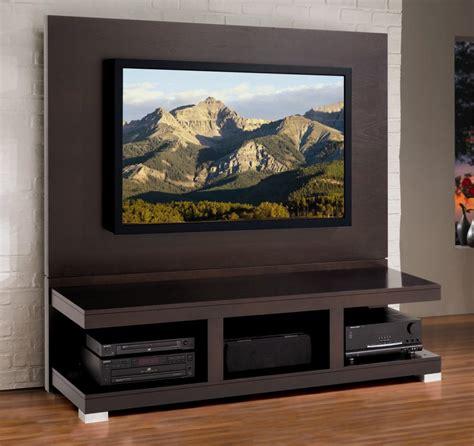 tv stand wall design plans diy  decorative wood