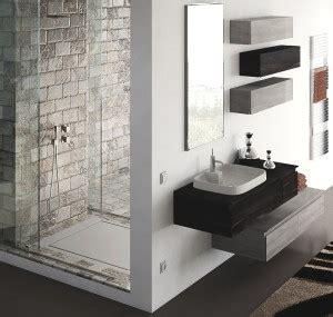 Bagni Di Design Moderno by Il Bagno Di Design E L Evoluzione Bagno Moderno