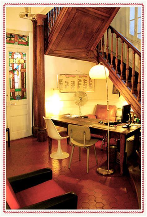 chambres d hotes marseille vieux port pension edelweiss bnb chambre d hôte marseille centre
