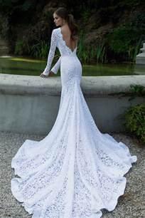 wedding dress sleeves lace berta bridal winter 2014 sleeve wedding dresses wedding inspirasi