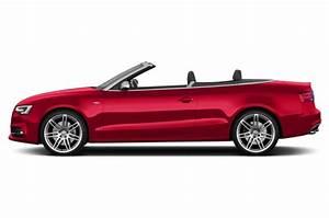 Cote Vehicule La Centrale : louez une audi rs5 convertible cannes avec easy car booking location de voitures de luxe sur ~ Gottalentnigeria.com Avis de Voitures