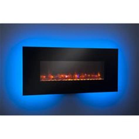 linear fireplace images  pinterest linear