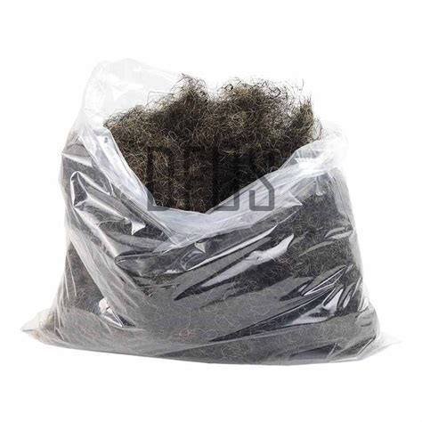 Horsehair Upholstery by Hair Upholstery Quality Horsehair 1kg Traditional