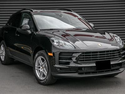 Auto leasing in los angeles november 30, 2016. Porsche Macan Lease Deals | Swapalease.com