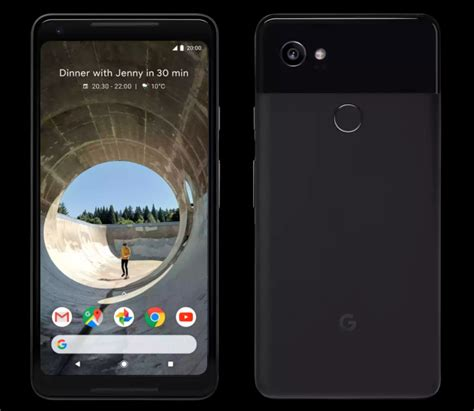 pixel 2 xl screen problem everything you need to