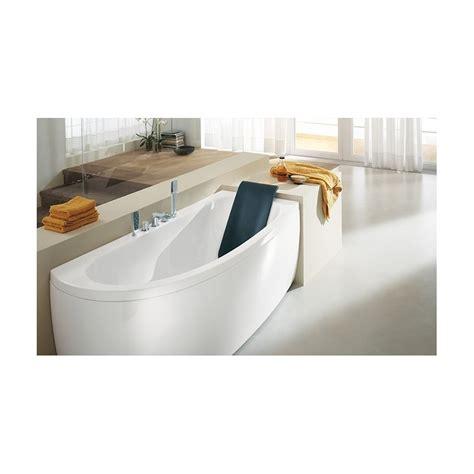 vasche da bagno combinate prezzi awesome vasca teuco m multi combinata cabina doccia parete
