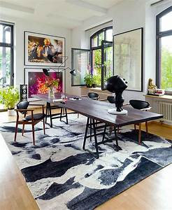 Carpet and Flooring Trends 2018 – Designs & Colors