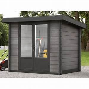 Gartenhaus Metall Günstig Kaufen : kunststoff gartenhaus online kaufen bei obi ~ Bigdaddyawards.com Haus und Dekorationen