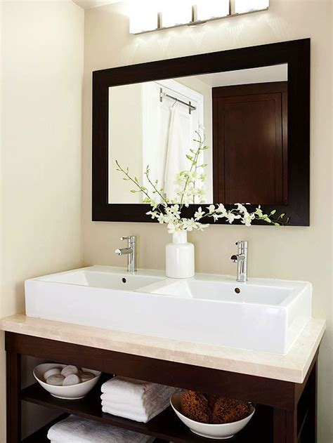 sink cover ideas  pinterest diy sink fitting