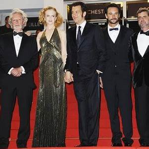 Clive Owen Pictures With High Quality Photos