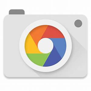 Camera Icon | Android Lollipop Iconset | dtafalonso