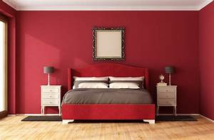These, Are, The, Worst, Paint, Colors, You, Should, Never, Use, In, Small, Spaces