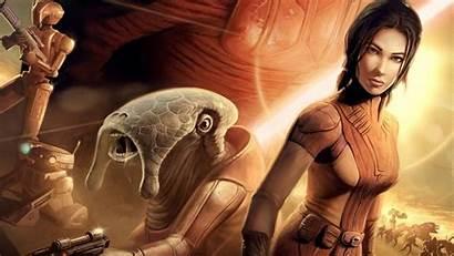 Wars Republic Star Knights Rumor Emerges Uncertainty