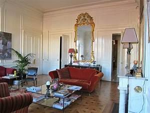 Achat Or Lyon : achat appartement t5 de luxe lyon parc tete d 39 or sotheby 39 s lyon sotheby 39 s lyon ~ Medecine-chirurgie-esthetiques.com Avis de Voitures