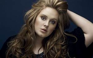 Adele HairStyles (Women HairStyles) - Women Hair Styles Collection  onerror=