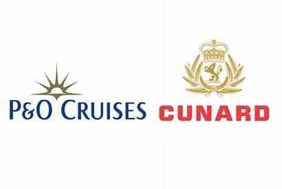 Cunard Cruises Sales Announce Changes Senior Management