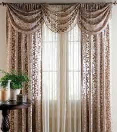 livingroom curtains 5 types of living room curtains and drapes