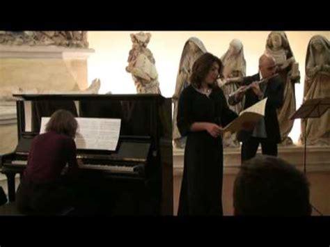 orchestre chambre toulouse orchestre de chambre de toulouse dates de concerts 2018
