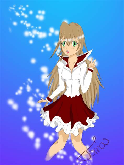 manga graphics  animated gifs picgifscom