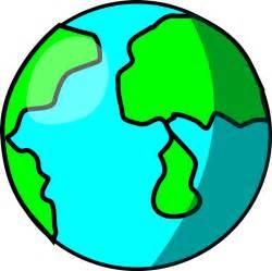 Earth Clip Art Free