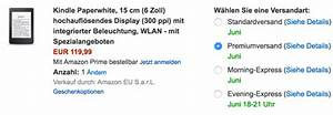 Auf Rechnung Bestellen Amazon : bei amazon auf rechnung bestellen so ist es m glich ~ Themetempest.com Abrechnung