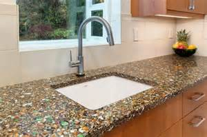 refinishing kitchen cabinets ideas butcher block countertop of refinishing a butcher block countertop 2016 modern kitchen