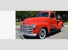 American Motors Custom & Classics Classics Cars Restored