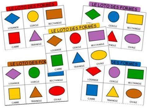 formes geometriques en anglais le loto des formes g 233 om 233 triques et des couleurs dessine moi une histoire