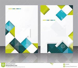 Free design templates madinbelgrade for Mailer templates design free
