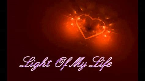 light of life k dogg light of my life exclusive hd youtube