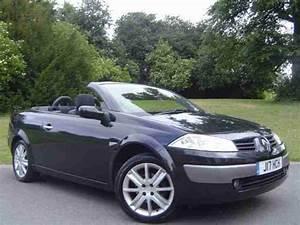 Megane 2005 : renault 2005 megane 1 9 dci fap dynamique 2dr car for sale ~ Gottalentnigeria.com Avis de Voitures